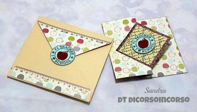 card maestre1