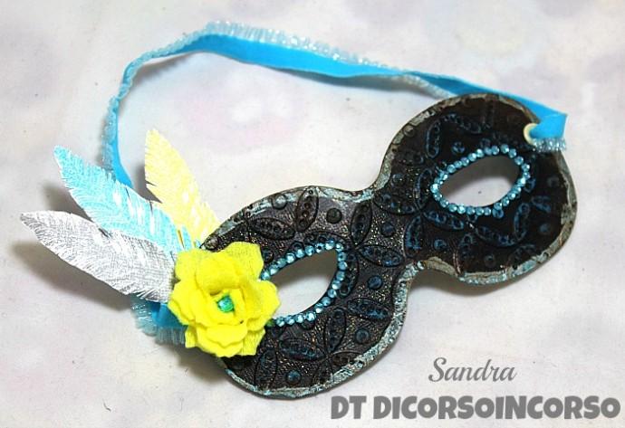 maschere carnevale3