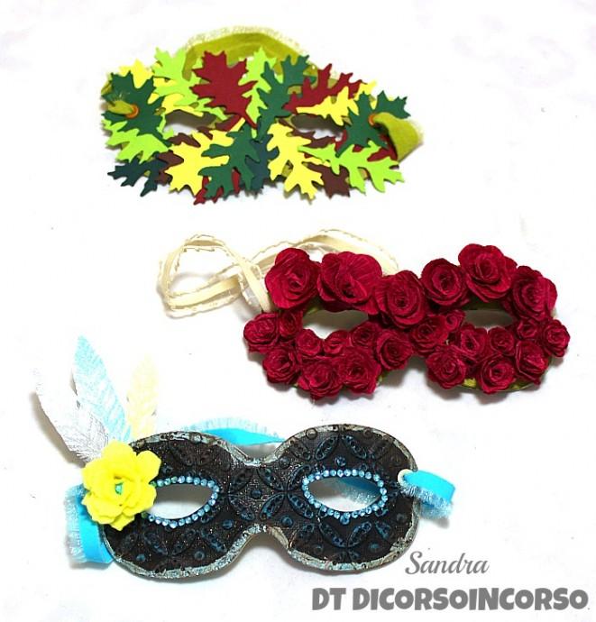 maschere carnevale4