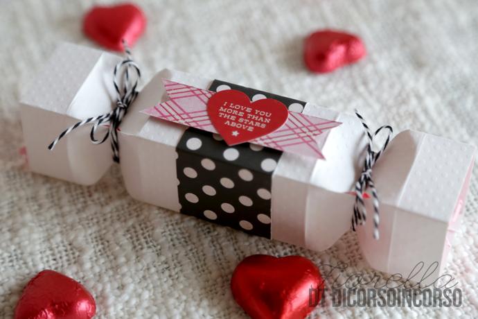 san valentino scatolina