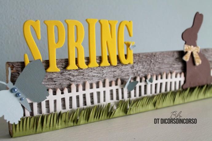 Spring 030