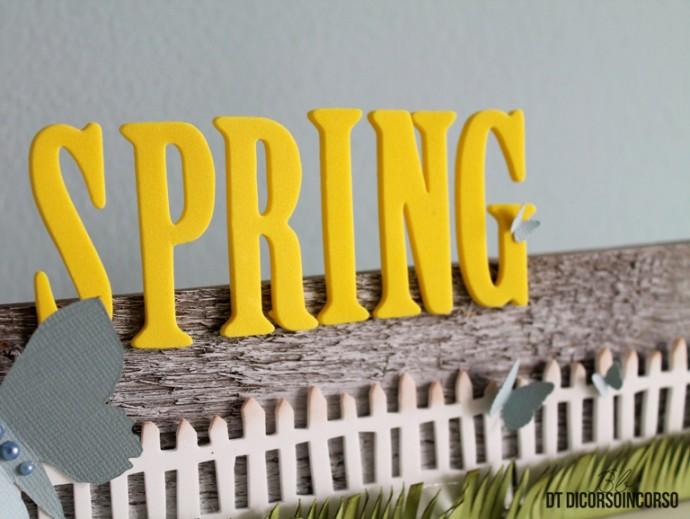 Spring 031