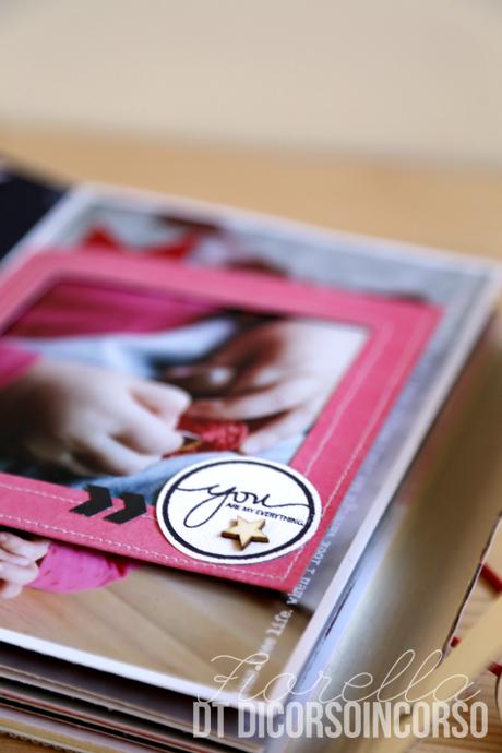 minialbum 5a