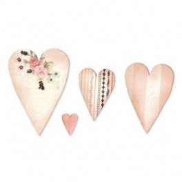 sizzix-originals-die-hearts-primitive-657021