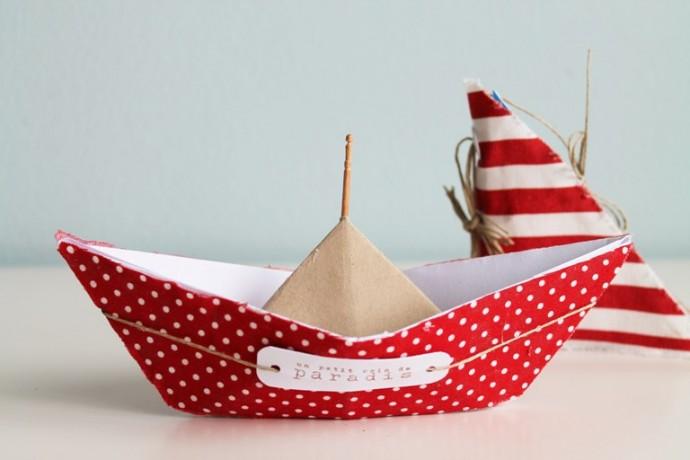 Boat (5)