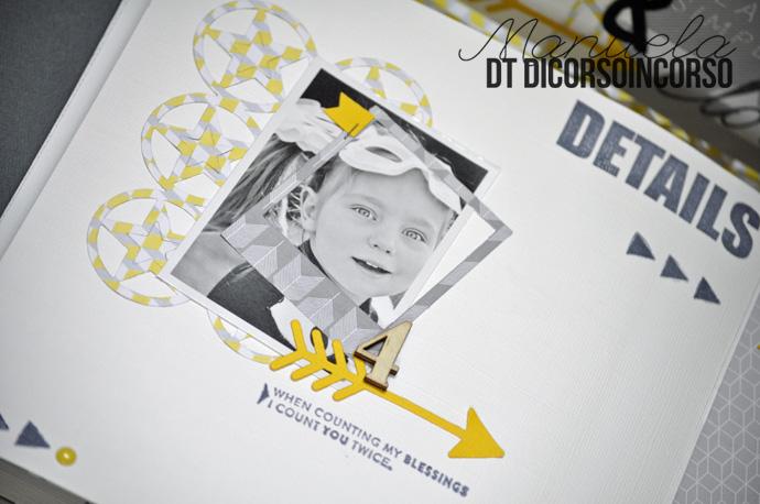 album24