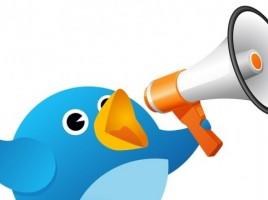 twitter_novità_sul_fronte_advertising-620x360