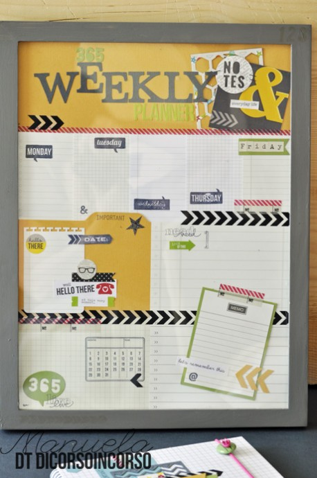 weekly1