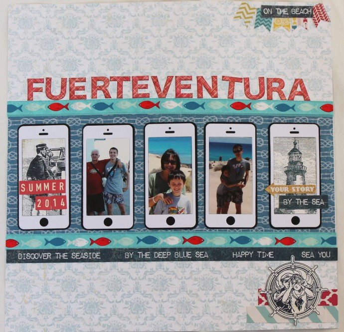 LO Fuerteventura