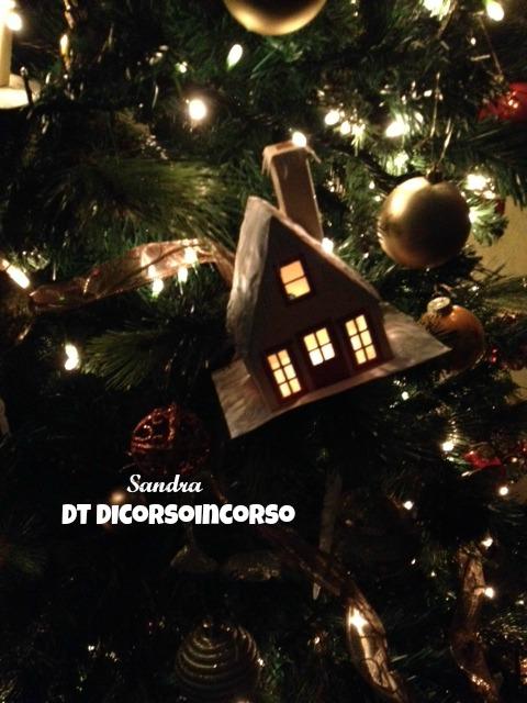 putz house 3