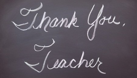 thanks-teacher