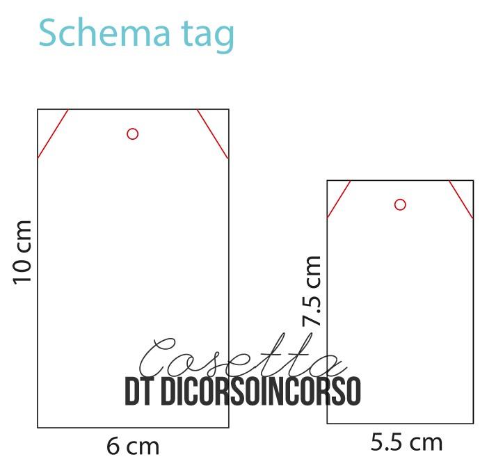 schema tag