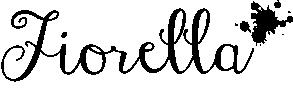firma fiorella