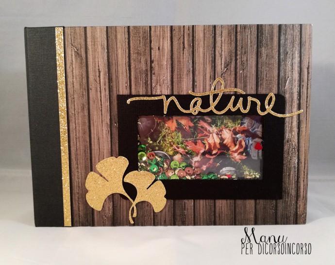 Nature01