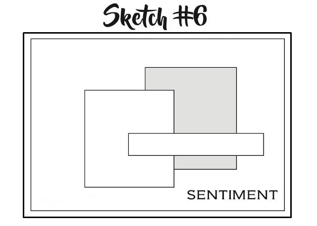 Sketch #6