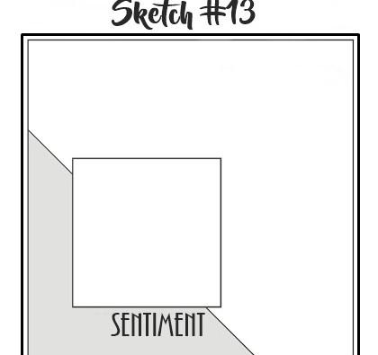 Sketch#13