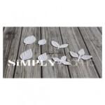 simply-graphic-fustella-mini-feuilles