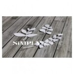 simply-graphic-fustella-trio-petites-feuilles