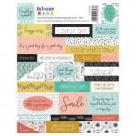 stickers-artemio-good-vibes