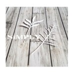 simply-graphic-fustella-feuillages-fins