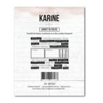 timbro-clear-les-ateliers-de-karine-carnet-de-route