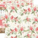 carta-bella-carta-farmhouse-market-timeless-floral