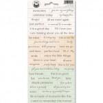 piatek13-sticker-sheet-till-we-meet-again-01