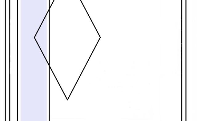 Sketch #24