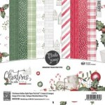 modascrap-kit-carte-6x6-christmas-italian-style