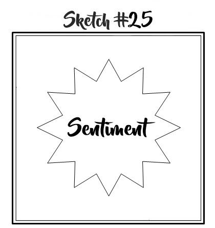Sketch#25