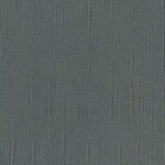 cartoncino-bazzill-mono-ash