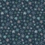carta-bella-carta-12x12-snow-much-fun-03