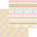 6817 blankie pattern paper