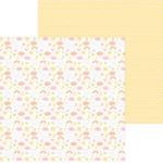 6826 sweet dreams pattern paper