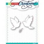 fustella-la-coppia-creativa-colombe