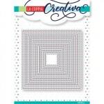 fustella-la-coppia-creativa-quadrati-cuciti