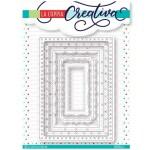 fustella-la-coppia-creativa-rettangoli-decorati