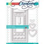 la-coppia-creativa-fustella-slimline-cards