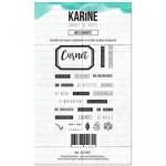les-ateliers-de-karine-timbri-clear-mes-carnets