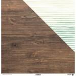 modascrap-carta-12x12-wooden-colors-06