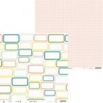 piatek13-carta-12x12-around-the-table-0 (1)
