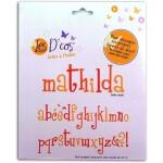 toga-fustella-alphabet-mathilda (1)