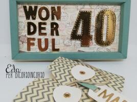 Wonderful 40.2
