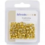 artemio-occhielli-gold-7mm