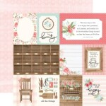 carta-bella-carta-farmhouse-market-3x4-journaling-cards