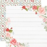 carta-bella-carta-farmhouse-market-floral-corners