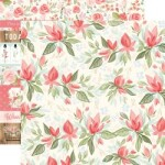 carta-bella-carta-farmhouse-market-timeless-floral (1)