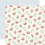 carta-bella-carta-farmhouse-market-vintage-floral