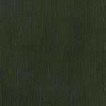 cartoncino-bazzill-mono-cinder