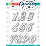 fustella-la-coppia-creativa-numeri-cuciti